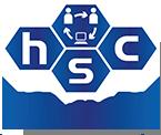 hsc solutions logo