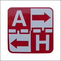 Logo Autotransport Haase GmbH