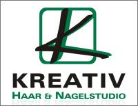 Kreativ Haar und Nagelstudio